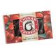 Chukar Cherries Dark Chocolate Pinot Noir Cherries, 2.75 oz, One Size