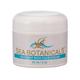 Sea Botanicals Nutrient Rich Face Cream, One Size
