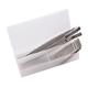 Screw & Dowel Gripper Kit, One Size