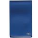 Personalized Jotter Pad Royal Blue Plain