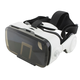 3D Virtual Reality Headset, One Size