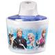 Disney Frozen Ice Cream Maker, One Size