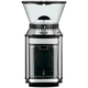 Cuisinart Supreme Grind Automatic Burr Mill, One Size