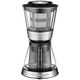 Cuisinart Cold Brew Coffee Maker, One Size