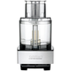 Cuisinart 14 Cup Food Processor, One Size