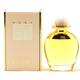 Bill Blass NUDE Women - EDC Spray 3.4oz, One Size