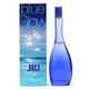 Jennifer Lopez Blue Glow Women - EDT Spray 3.4oz, One Size