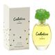 Gres Cabotine Women - EDP Spray 3.4oz, One Size