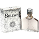 Jeanne Arthes Sultan Men - EDT Spray 3.3oz, One Size