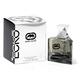 Marc Ecko Men - EDT Spray 1.7oz, One Size