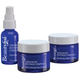 Beautyful™ Advanced Retinol Complex Complete System, One Size