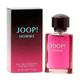 Joop! Homme for Men EDT - 2.5oz, One Size