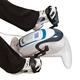 Motorized Pedal Exerciser, One Size