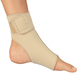 Arthritic Neoprene Ankle Support, One Size