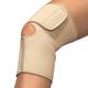 Arthritic Neoprene Knee Wrap, One Size