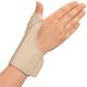 Arthritic Neoprene Thumb Support, One Size