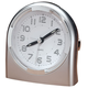 Heavy Sleeper Alarm Clock, One Size