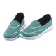Silver Steps™ Feather Lite Walking Shoe, One Size