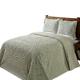 Rio Chenille Bedspread - Sage, One Size