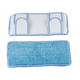 Money-Saving Mop Pad 2-Pack, One Size