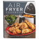 Air Fryer Cookbook, One Size