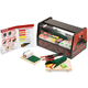 Melissa & Doug Roll, Wrap & Slice Sushi Counter, One Size
