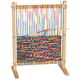 Melissa & Doug Multi-Craft Weaving Loom, One Size