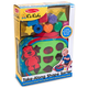 Melissa & Doug Take-Along Shape Sorter, One Size