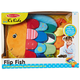 Melissa & Doug Flip Fish, One Size