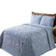 Ashton Chenille Bedspread, One Size