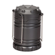 Collapsible Lantern with Compass, One Size