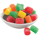 Chuckles Mini Jelly Candy, 10 oz., One Size