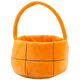 Basketball Easter Basket, One Size
