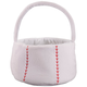 Baseball Easter Basket, One Size