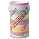 Smarties Candy Bank, 16 oz., One Size