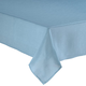 Oxford Solid Polyester Table Cloth, One Size