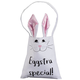 Eggstra Special Easter Tote, One Size