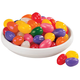 Spiced Jelly Bird Eggs, 15 oz., One Size