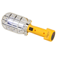 COB 3W Trouble Light with Magnet Base & Swivel Hook, One Size