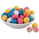Speckled Malted Chocolate Eggs, 8.5 oz., One Size