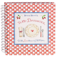 To My Daughter w/Love from My Kitchen Recipe Keepsake Book, One Size