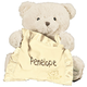 Personalized Gund My First Teddy™ Peek A Boo™, One Size