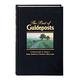 Guideposts Books