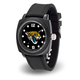 Mens NFL Sparo Prompt Watch, One Size