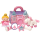 Gund My Princess Castle, One Size