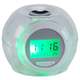 Sleep Machine - Soothing Sounds & Alarm Clock, One Size