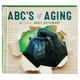 ABC's of Aging Book, One Size