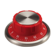 Magnetic Kitchen Timer, One Size