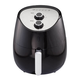 Home Marketplace Air Fryer, 5.5 Qt. XL, One Size