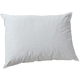 Simply Cool Pillow, One Size